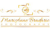 MariAnne Bradaric Photography